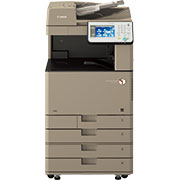 imageRUNNER ADVANCE C3330/C3320